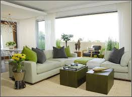 Best Family Room Images On Pinterest Living Room Ideas Small - Small family room furniture