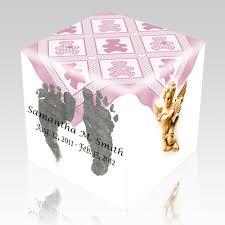 infant urns for ashes infant urns children urns baby cremation urns for loved
