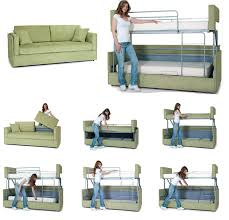 you u0027ll be able to rack u0027em and stack u0027em with this sofa u2013 the