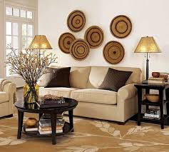 african themed decor home design ideas and inspiration