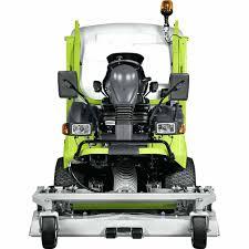 homelite cordless lawn mower stiga park 540 dpx diesel 125 combi