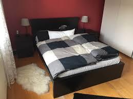 Ikea Schlafzimmer Raumplaner Funvit Com Zimmer Einrichten