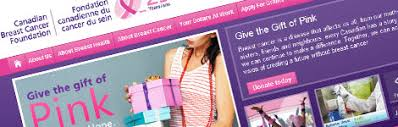 top sharepoint sites sharepoint branding examples best