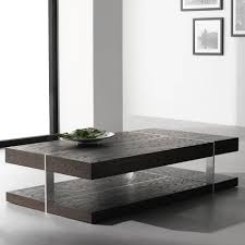 Stylish Furniture 30 Best Collection Of Stylish Coffee Tables