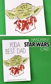 21 diy ideas for s day cards diy projects