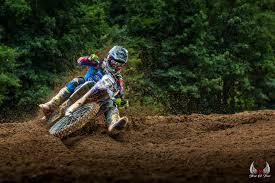 motocross action online ride united the movie