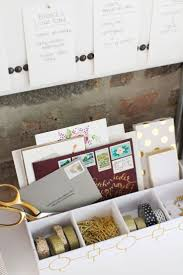 Office Desk Organizers Accessories by Best 25 Student Desk Organizers Ideas On Pinterest College Desk