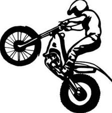 motocross bikes for beginners for the dirty genetation motorcycle amino amino