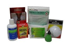 What Kills Bed Bugs Naturally Buy Natural Bed Bug Treatment How To Get Rid Of Bed Bugs Without