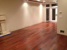 Floor And Decore by Decor Elegant California Classics Flooring For Mesmerizing Home