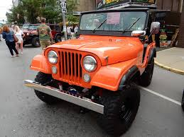 bantam jeep for sale bantam jeep heritage festival 2017 butler invasion jeepfan com