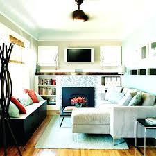 small house decor small house decorating living room ideas for small house amazing