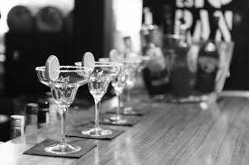 bar tips how to prepare your bar for a cocktail party mt rose