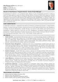 Mobile Architect Resume 100 Professional Architect Resume Sample Bi Manager Resume