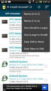 system app uninstaller apk uninstall it free 2 4 free