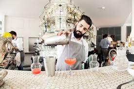 upcoming events jim wrigley talks rathbone london dry gin b