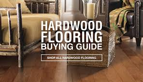 hardwood flooring buying guide why hardwood lowe s canada