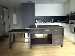 kitchen island pull out table kitchen island pull out table eci kitchen island with pull out
