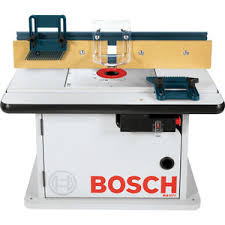 router table dust collection adjustable work bench top fence cabinet router table surface dust