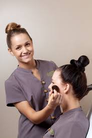 jobseeker in media for hairstyle beauty in south africa certificate iii in beauty services tafe queensland south west