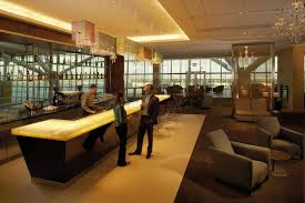 Heathrow Terminal 3 Information Desk British Airways Lounges At London Heathrow The Ultimate Guide