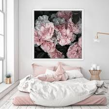 best 25 bedroom art ideas on pinterest art for bedroom bedroom