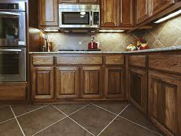 kitchen kitchen tile floor and 21 brilliant kitchen flooring