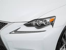 lexus is 2016 lexus is 2016 250 f in uae new car prices specs reviews