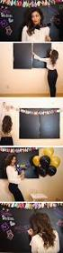 Last Minute Halloween Party Ideas by Best 25 Last Minute Birthday Ideas Ideas On Pinterest Last