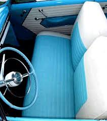 Chevy Nova Interior Kits 170 Best Chevrolet Restoration Parts And Accessories Images On