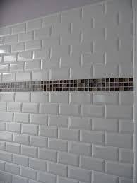 stunning subway tile backsplash ideas pics inspiration andrea stunning subway tile backsplash ideas pics inspiration