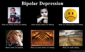 Bipolar Meme - bipolar hallucidations 2012 2018 bipolar meme