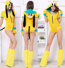 Quality Halloween Costumes Adults Halloween Costumes Sales Animal Role Play Clothes Theme Costume