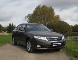 kia magentis manual kia magentis best photos and information of model