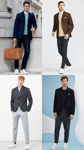 business casual the best business casual dressing guide you ll read