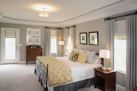 bedroom window treatment bedroom charming master window treatments intended for plan 18