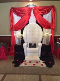 baby shower rentals baby chair rental www richeventdecor baby shower