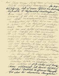 exploded manuscript 131 freud u0027s letter to jung sigmund freud
