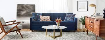 how to design your home interior home decor ideas interior design tips for your home joybird home