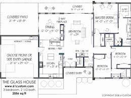 free modern house plans free house floor plans fresh house plans building plans and free