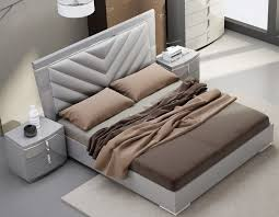 bedroom sets new york beautydecoration