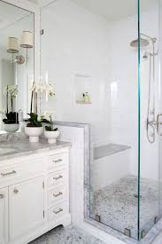 bathroom window ideas small bathrooms tags 99 fascinating simple