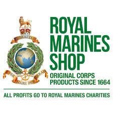 homepage royal marines shop ltd