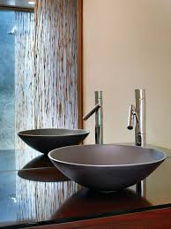 Oriental Bathroom Vanity 30 Best Asian Inspirided Bathrooms Images On Pinterest Bathroom