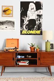 Retro Room Decor by 4746 Best Apartment Loft Ideas Images On Pinterest Live Bedroom