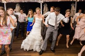 quintessential cape cod wedding at chatham bars inn featuring the