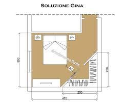 grandezza cabina armadio cabina armadio piccola idee per la casa
