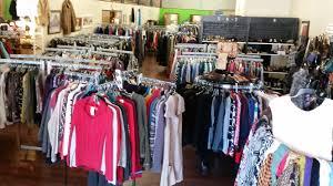 full u2013 maggie u0027s closet fashion u0026 home decor on consignment