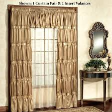 Burgundy Living Room Curtains Picturesque Decorative Curtains For Living Room Burgundy Curtains