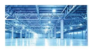 illuminazione industriale led settori operativi illuminazione led pubblica civile industriale